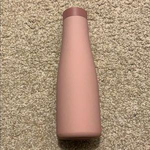 Lululemon Stay Hot Keep Cold Bottle Pink